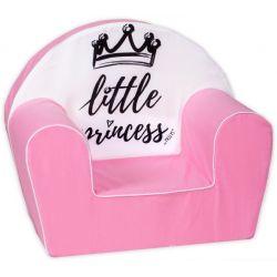 Rappa Zvířata domácí 14 - 17 cm