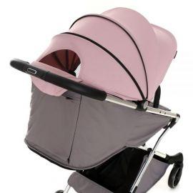 Černý Petr Pojď s námi do pohádky společenská hra - karty v papírové krabičce 6x9x1,5