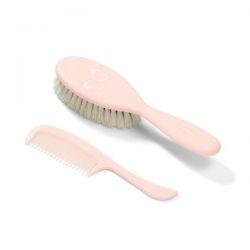 Eco toys Dětský indiánský stan - modrý indián