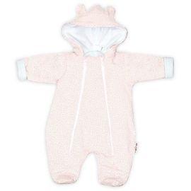 NELLYS Bazén pro děti 90x40cm kruhový tvar + 200 balónků. - šedý, Ce19