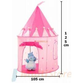 Bazén nafukovací dno baby muchomůrka 102x89cm od 1-3 let