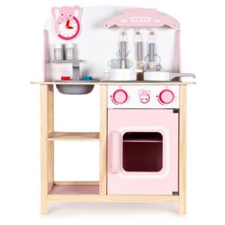 Baby Nellys Botičky/ponožtičky,Little prince/princess bavlna - šedé - 0/6 měsíců
