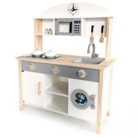 Baby Nellys Botičky/ponožtičky, Little princess bavlna - růžovo/černé - 0/6 měsíců