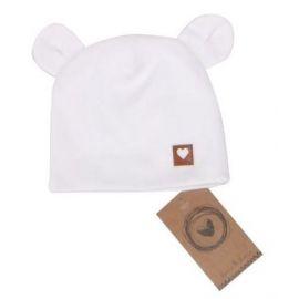 NELLYS Bazén pro děti 90x40cm kruhový tvar + 200 balónků - šedy/máta, Ce19