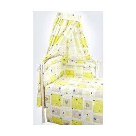 JOŽÁNEK Letní těhotenská sukně s kapsami - vzor č. 05