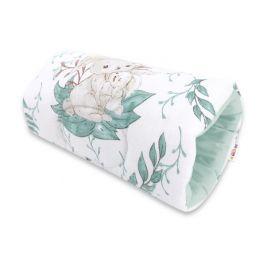 Botičky/ponožtičky YO ! I LOVE - sv. modré, vel. 6-12m - 74 (6-9m)/80 (9-12m)/86 (12-18m)