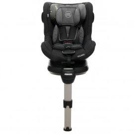 Botičky/ponožtičky YO ! I