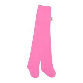 Tutumi Plyšová hrací deka, podložka 67x78x5cm - Medvídek