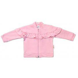 Eco toys Kojenecké lehátko s vibrací a hudbou 3v1 - Animals zelené,modré