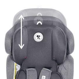 Baby Nellys Bavlněný spací vak Lama - růžový