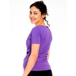 Canpol babies Kousátko vodní Kuřátko - zelené