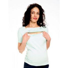 Canpol babies Termobox na kojeneckou láhev - červený/zigzag