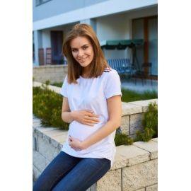 Tulilo Závěsná plyšová hračka s klipem Králíček, 16 cm - mátový, K19