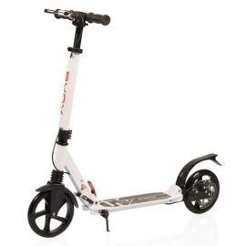 2-dílná kojenecká sada Baby Nellys - Puntíky - smetanová, vel. 68 - 68 (4-6m)
