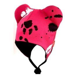Těhotenský bylinkový čaj Mamitati - 30g