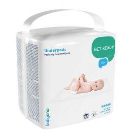 Dívčí šat, vel. 98 - 98 (24-36m)