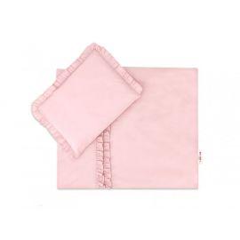 Euro Baby Multifunkční chodítko - šedé