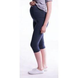 Keeeper Box na hračky, dekorační Cars 20,5 l - černá/červená