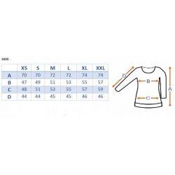 Spací vak Teddy Bear Baby Nellys - smetanový, ecru vel. 2