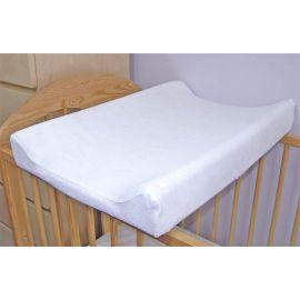 JOŽÁNEK Těhotenská, kojící noční košile JOHANKA krátký rukáv - sytě růžová