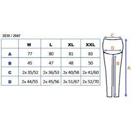 Hledá se Dory společenská hra v krabici 20x29x6cm