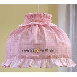 Disk házecí, 4 barvy