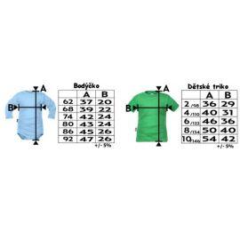 Coto Baby Kočárek Verona 2019 Comfort Line - Turquoise Linen