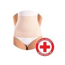 Baby Nellys Body dlouhý rukáv