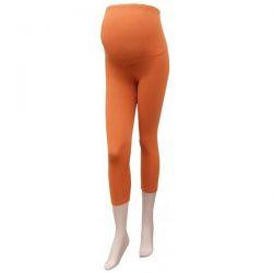 Euro Baby Multifunkční chodítko Autíčko - modré, Ce19