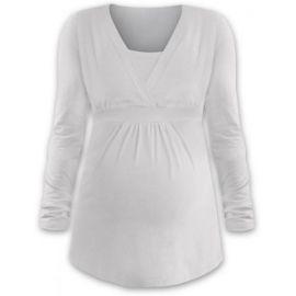 Keeeper Box Star Wars 10 l - černý