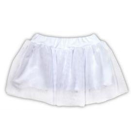 Kelímek 200 ml Frozen - Ledové království 8 ks