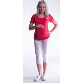 Euro Baby Jídelní stoleček 2v1 - červený autobus, K19