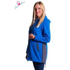 Papírové ubrousky Frozen - Ledové království 20 ks