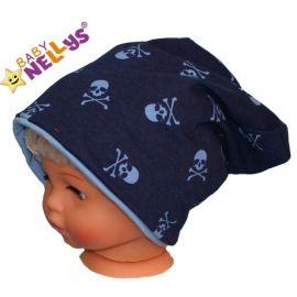 Rappa Hra Kamarádi