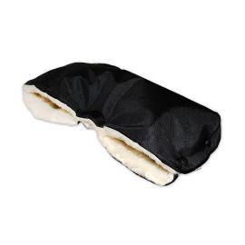 Mamo Tato Krásný volánek pod matraci - Městečko pomeranč - 120x60