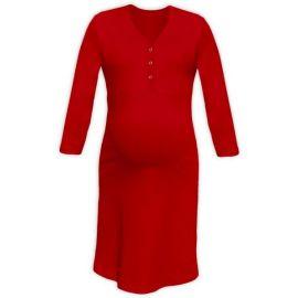 Baby Nellys Povlečení Sweet Dreams by Teddy - modrý - 135x100