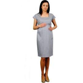 Little FROG Tkaný šátek na nošení dětí - TSAVORITE