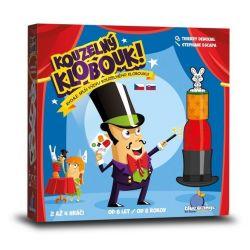 Multifunkční fusák Vlna 4v1 Baby Nellys ® - černý
