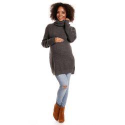 Vložka do kočárku Baby Nellys ® - béžová
