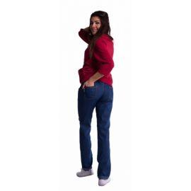 Be MaaMaa Těhotenské triko ELLIS