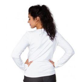 Baby Nellys Sada dekorací Stars be Love č. 1