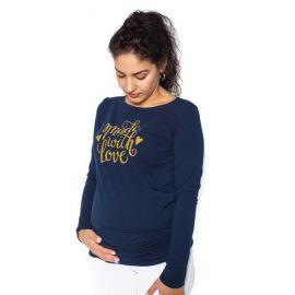 Baby Nellys Dětský župan - Medvídek Teddy