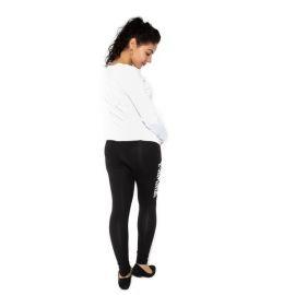 Little FROG Tkaný šátek na nošení dětí - BERYL - XL (42)