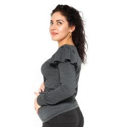 Keeeper Přebalovací podložka Mickey Mouse - modrá