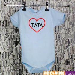 Be MaaMaa Těhotenské kalhoty XENIE - šedé/grafit