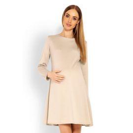 Baby Nellys Jersey potah na přebalovací podložku, 60cm x 80cm - žlutý