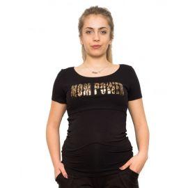 Soupravička do porodnice v krabičce Terjan - Pejsek