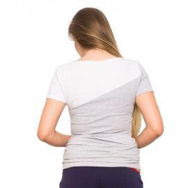 Dinosaurus pteranodon, 2 druhy, 30,5 cm