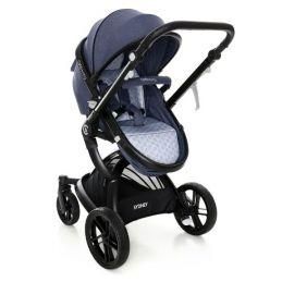 Baby Nellys Sada dekorací Stars be Love č. 3