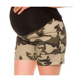 Multifunkční fusák VLNA 4v1 Baby Nellys ® - granátový